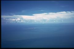 AUSTRALIA TIMOR SEA TROUGHTON ISLAND copy