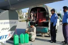 Pakistan PASNI Refuel R44 3